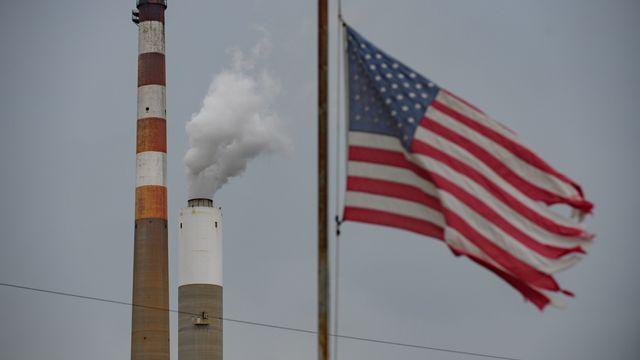 Carbon Dioxide Levels Hit 50% Higher Than Preindustrial Time.jpg