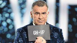 Telecinco anuncia la vuelta de 'GH VIP' tras el boicot