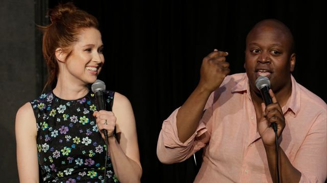 Tituss Burgess Backs Ellie Kemper After Her Apology For Being In Racist Debutante Ball.jpg