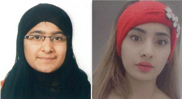 Saman Abbas, la 18enne d'origine pachistana scomparsa a Novellara, Reggio