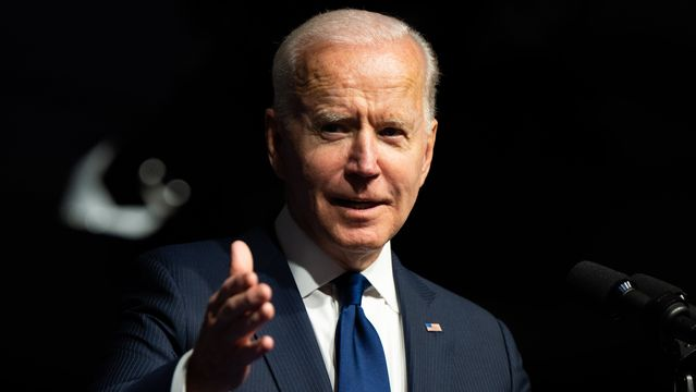 Senate Confirms 1st Judicial Nominee Of Joe Biden's Administration.jpg