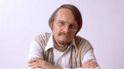 Michel Host, prix Goncourt 1986, décède des suites du