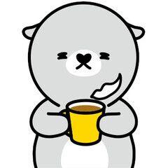 안녕하세요. '한겨레 신문' 겨리 기자입니다. 2021년 5월 볕 좋은 날, 제가 평소 좋아하는 노란색 컵을 들고 잠시 생각에 잠겼을 때 찍힌 사진이에요. 저는 2020년 입사했고,디지털...