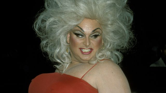 Here's How John Waters And Drag Icon Divine Changed Pop Culture Forever.jpg