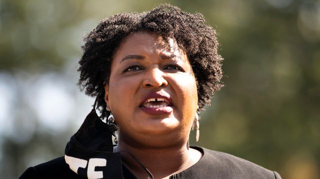 Abrams' Voting Rights Group Unveils Effort To Mobilize Millions Of Young Voters Of Color.jpg