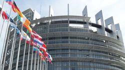 Europa: vamos a hablar de nuestro