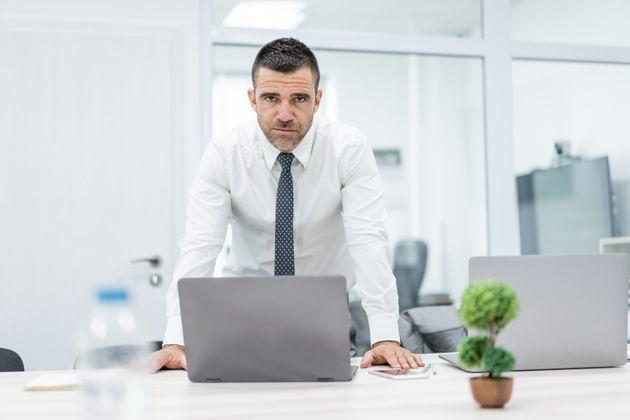 Smart working e smart manager: evoluzione della cultura