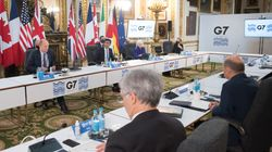 Global Tax, governare la