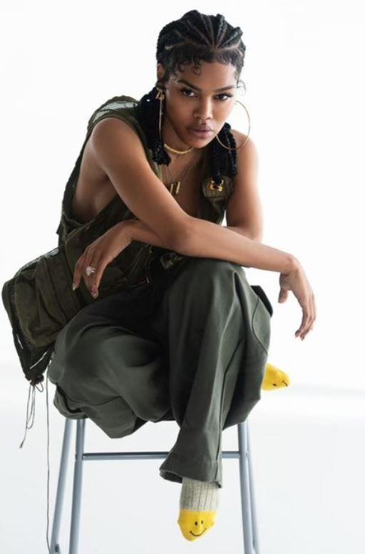 맥심이 '세계 가장 핫한 여성' 1위에 최초로 흑인을 선정하며 새로운 시대의 변화를 암시했다