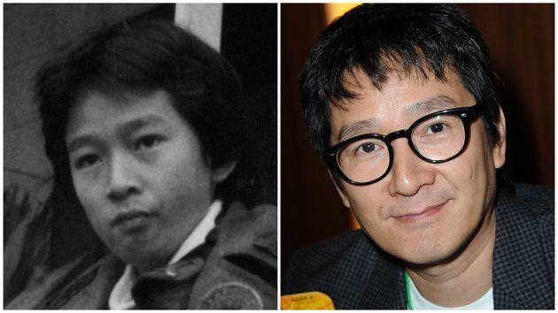 キー・ホイ・クァン(1985年/2013年撮影)