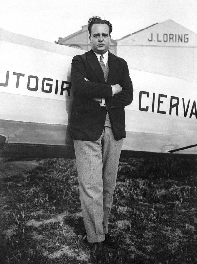 Juan de la