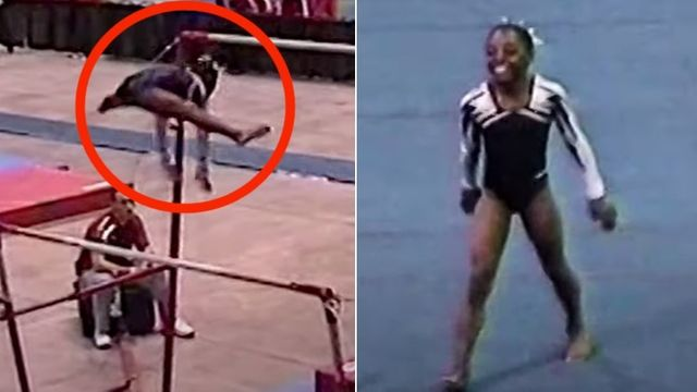 Young Simone Biles Teases Future Greatness In New Documentary Trailer.jpg