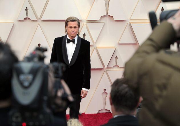 Το Χόλιγουντ κάνει ταινία το σκάνδαλο Γουάινστιν: Μπραντ Πιτ, Κάρεϊ Μάλιγκαν, Ζόι