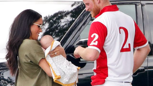 Meghan Markle's Children's Book Is An Ode To The Joys Of Fatherhood.jpg