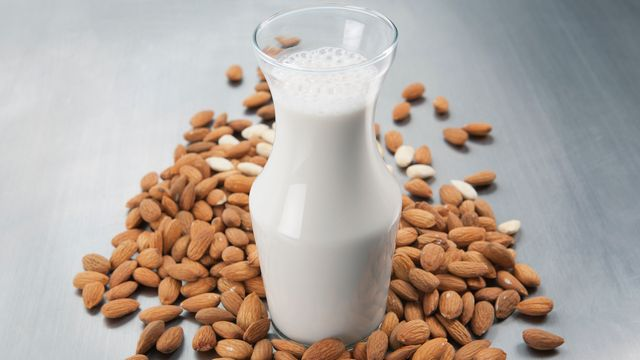 Plant-Based Milk Isn't Always Healthier Than Dairy. Here's What To Look For..jpg