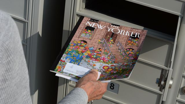 New Yorker Workers Hold Significant Leverage In Strike Threat.jpg
