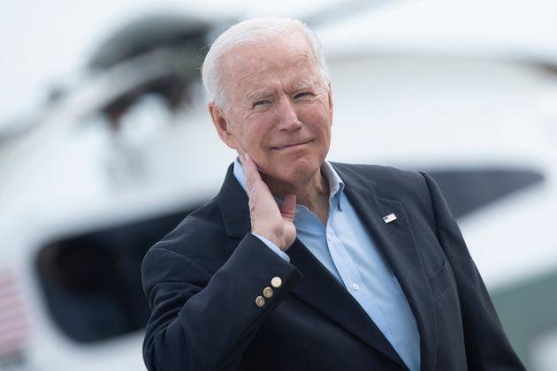 G7: Biden vuole contrastare il progetto infrastrutturale della Cina
