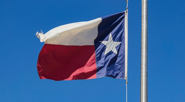Texas Lawmakers Urge Federal Board To Remove 'Negro' From Geographic Sites.jpg
