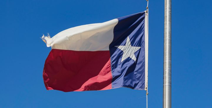 A similar resolution in Texas to change the names was passed 30 years ago, but it failed to make adequate changes.