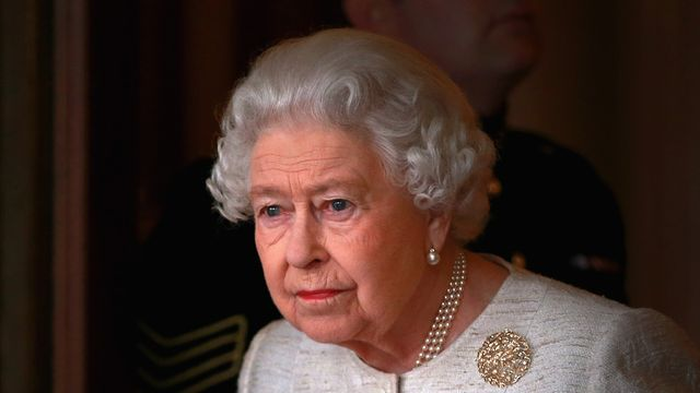 Portrait Of Queen Elizabeth Removed From Oxford Due To 'Colonial History'.jpg