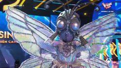 'Mask Singer' lo vuelve a hacer y deja a todos atónitos al revelar a la tercera máscara: no te lo vas a