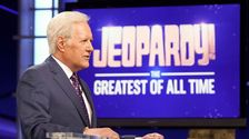 New Archives Will Preserve History Of Game Shows