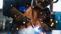 Costruzioni e manifattura trainano la ripresa italiana, poi toccherà al Recovery