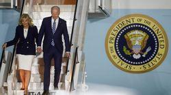 Sánchez se reunirá con Biden el lunes en