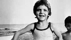 A 40 anni dalla scomparsa di Alfredino, il bimbo che cadde in fondo al
