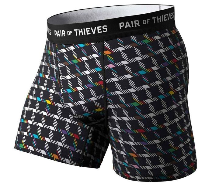 """<a href=""""https://go.skimresources.com/?id=38395X987171&xs=1&xcust=underwear-KristenAiken-061021-&url=https%3A%2F%2Fpairofthieves.com%2Fproducts%2Fcheck-him-out-boxer-brief"""" target=""""_blank"""" role=""""link"""" rel=""""sponsored"""" data-ylk=""""subsec:paragraph;itc:0;cpos:__RAPID_INDEX__;pos:__RAPID_SUBINDEX__;elm:context_link""""><strong>Get the Pair of Thieves SuperFit Boxer Briefs for $12.99</strong></a>"""