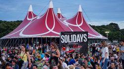 Le festival Solidays aura finalement lieu mais seulement pour les