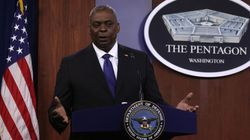 La nueva Guerra Fría está aquí: el jefe del Pentágono sugiere un