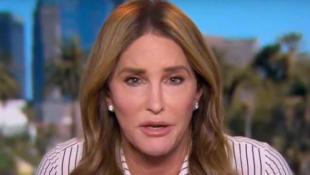 Caitlyn Jenner Refuses To Say Whether Trump Lost Election.jpg