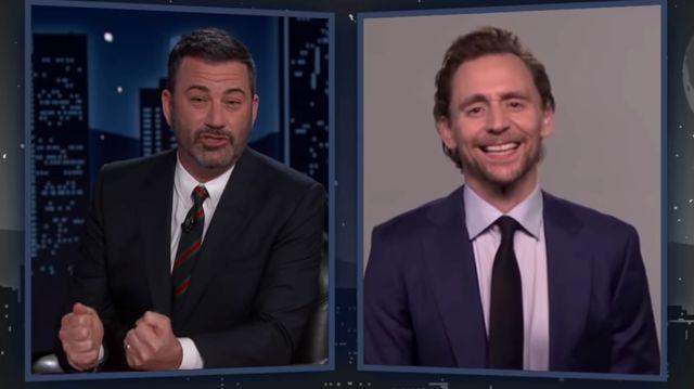 Tom Hiddleston And Jimmy Kimmel Have Fun Talking Trash About Matt Damon.jpg