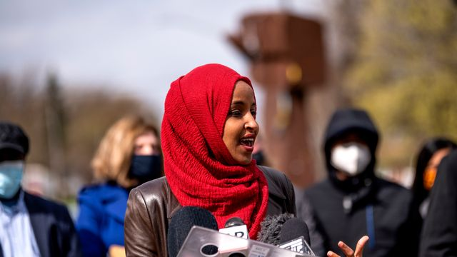 Democrats Are Again Fueling GOP Talking Points About Ilhan Omar.jpg