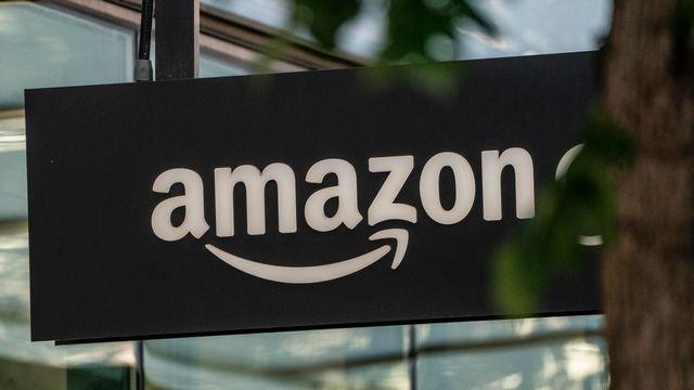 Texas Man Pleads Guilty To Plotting To Bomb Amazon Data Center.jpg