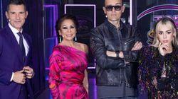 Telecinco ya ha tomado una decisión con 'Top Star' este mismo sábado tras su