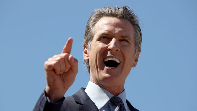Newsom Blasts Judge As 'Wholly-Owned Subsidiary Of Gun Lobby' After Ruling.jpg