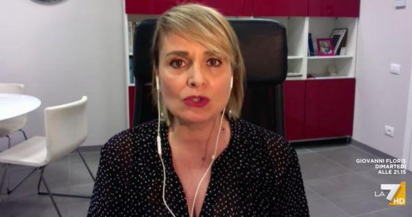Antonella Viola: