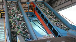 Pochi investimenti pubblici per gli impianti per i rifiuti urbani. La denuncia della Corte dei