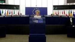 Finalmente la Commissione Ue cestina le provocazioni dei giudici tedeschi (di C. Stagnaro e A.