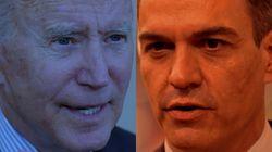 Todo lo que se espera de la primera reunión entre Biden y