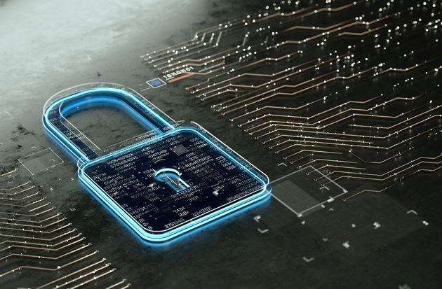 Un'Agenzia per la cybersicurezza che sappia dialogare con il