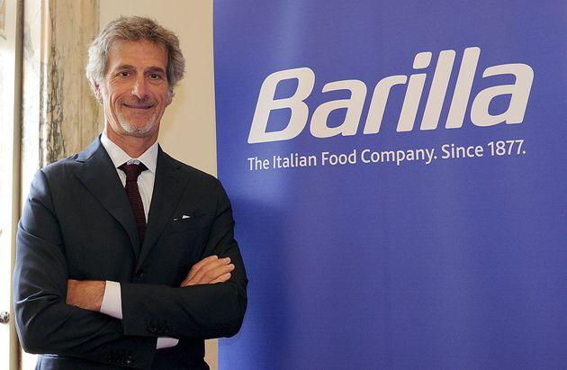 """Barilla: """"Ragazzi, rinunciate ai sussidi. Mettetevi in gioco"""". Sui social:"""