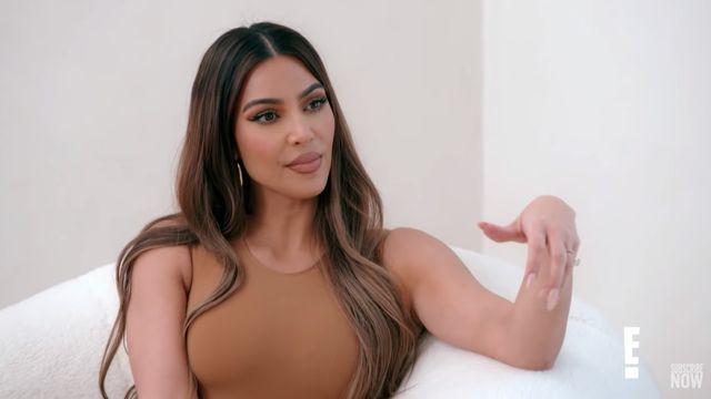 Kim Kardashian Admits Marriage To Kanye West Was 'Lonely'.jpg