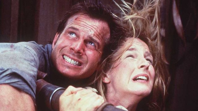 Helen Hunt Says Her Idea For 'Twister' Sequel With Black, Brown Cast Got Rejected.jpg