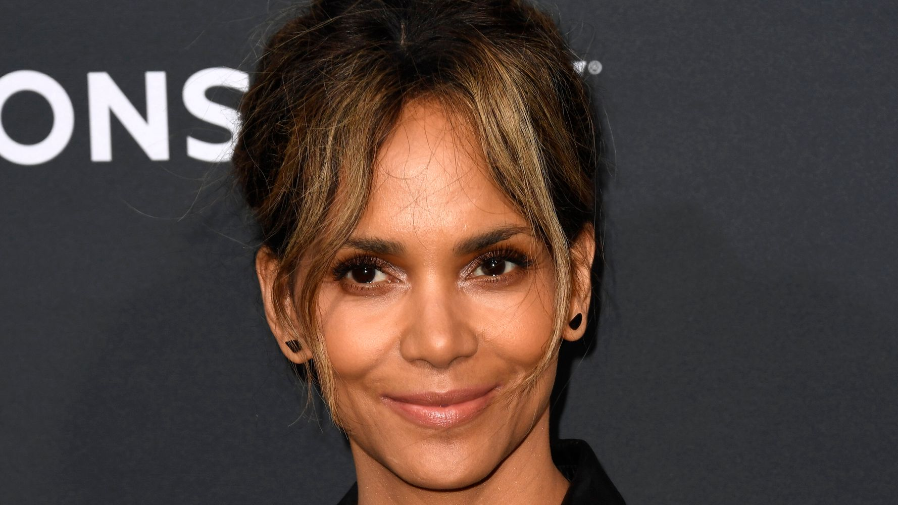 Halle Berry Talks Being Name-Dropped In Songs: I'm 'Flattered' I'm Still Remembered