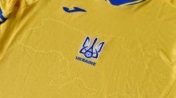 Durant l'Euro, l'Ukraine va