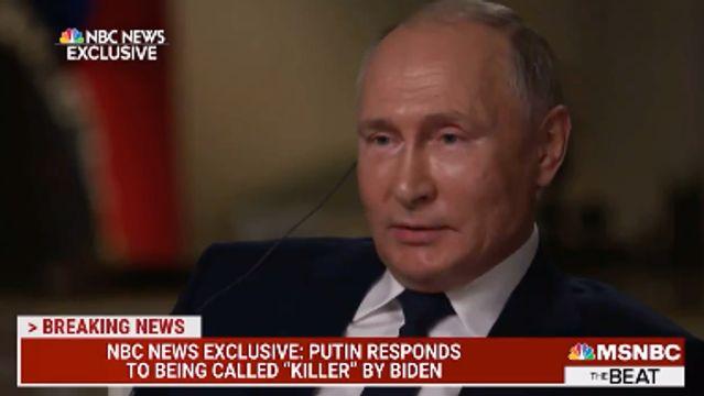 Vladimir Putin Dismisses Joe Biden's Assertion That He Is A 'Killer'.jpg