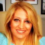 Πέθανε η δημοσιογράφος και συγγραφέας Σοφία